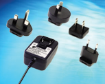 GT(M)-91099-60VV-XX represents GlobTek's 60W hybrid desktop / wall plug-in series family is Globally Certified and Approved LPS Class I or Class II Desktop Power supply which provides nearly complete...